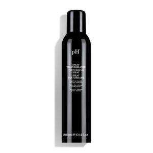 Shopessentials - Previa - texturing spray