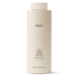 Shampoo til farvet hår - shopessentials