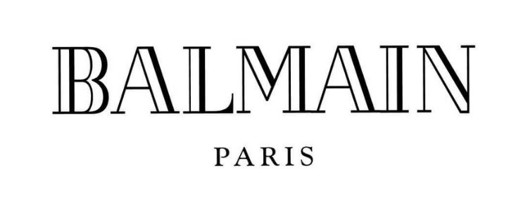 Balmain Paris - Shopessentials